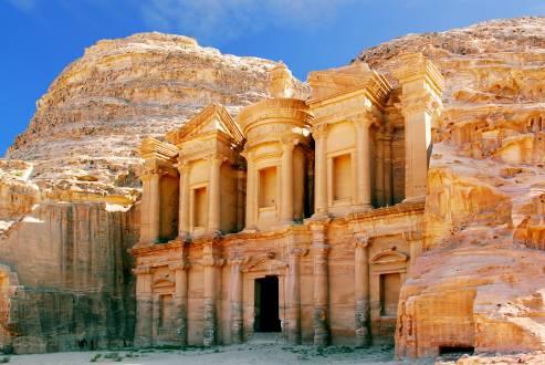 service_reiseberichte_jordanien-rundreise-petra-jordanien.jpg
