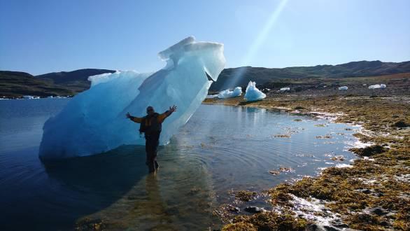Groenland-Aktivreise-Bike-Hike-Matthias-K