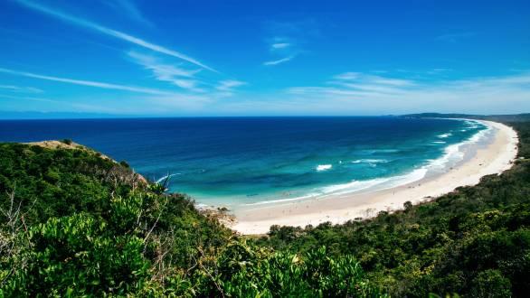 service_reiseberichte_australien-rundreise-byron-bay.jpg