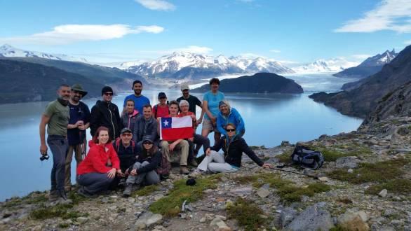 service_reiseberichte_patagonien-wanderreise-wandergruppe-patagonien.jpg