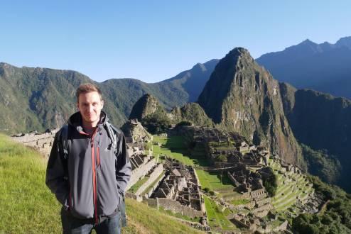 Machu-Picchu-Lares-Trek-Fabian-G