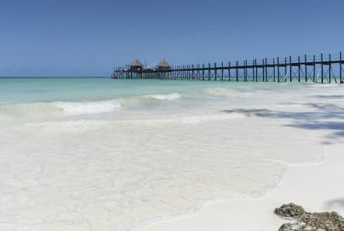 Sansibar-Strand-Jambiani-Beach-Sladana-O