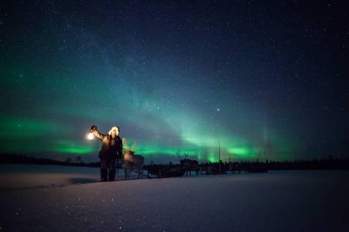 reisethemen_polarregionen_nordlichter-beobachten-nordlichter-finnland.jpg