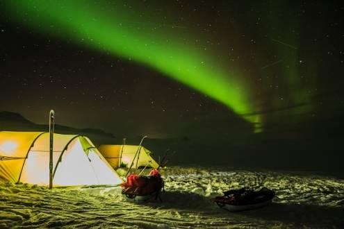 service_reiseberichte_ski-expedition-norwegen-norwegen-polarlicht
