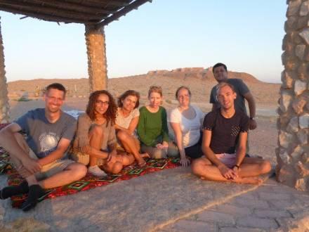 service_reiseberichte_usbekistan-rundreise-gruppenfoto.jpg