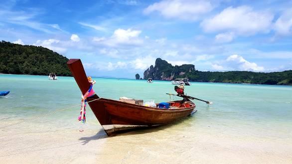 ThailandKomfortreise_K_B