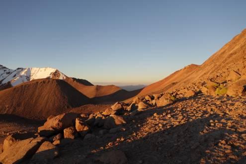 peru-trekking-total-chachani